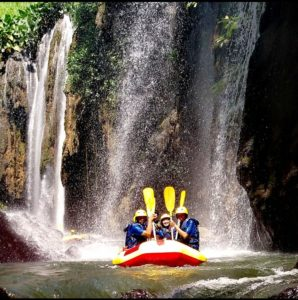 Mount Bromo Rafting Tour Packages 2 Days