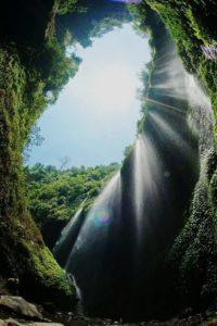 Mount Bromo Tour and Madakaripura Waterfall package 2 Days
