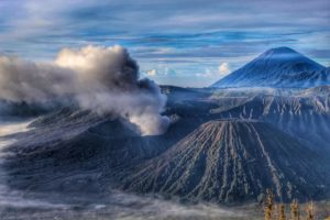 Mount Bromo Tour Package after COVID-19